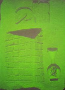 wall_01-3000